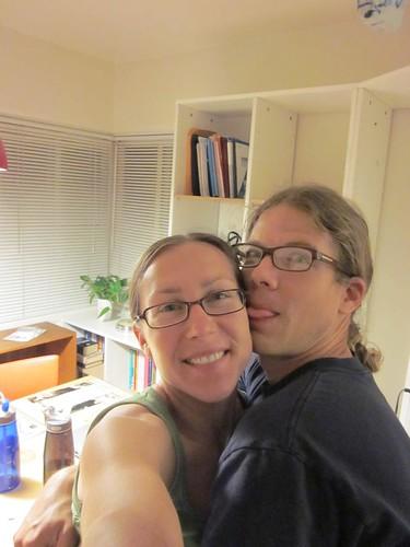 Jenn Romy 8.16.2011
