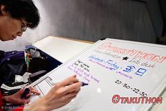 20110812Otakuthon_032_900px (otakuthon) Tags: canada anime festival japanese official quebec cosplay montreal manga convention con palaisdescongres otakuthon elida2011