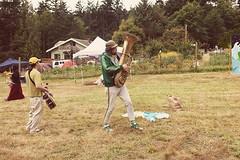 110814-5dmkii-_MG_1249 (TooSunnyOutHere) Tags: orcasisland doebay doebaymusicfestival doebaywingedpegasuses doebay2011contest