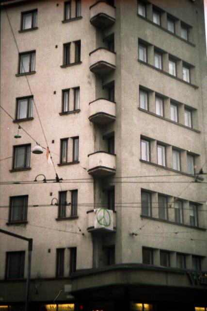 ZENIT_31