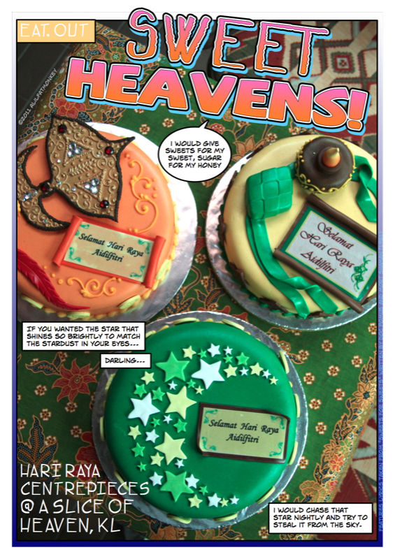 A Slice of Heaven and Just Heavenly Hari Raya Centrepieces_1.png