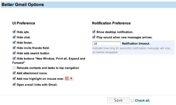 スクリーンショット 2011-08-20 18.18.59