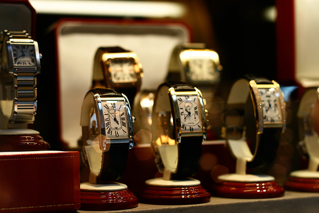 burlington arcade-cartier1