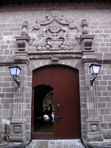 Intramuros13