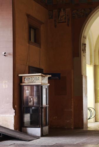 Praha Hlavní Nádraží -4