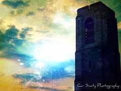 the bell tower (Car Smity Photography) Tags: