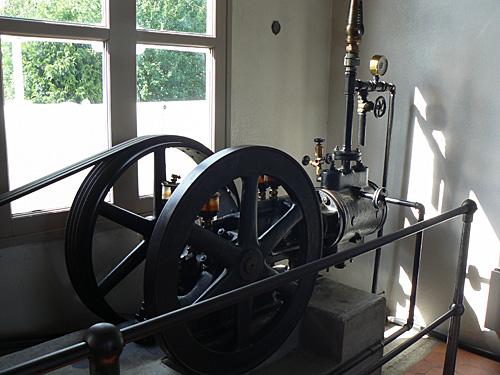 Blanzy, musée de la mine 2,1.jpg