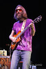 6068743693 5e580f219b t Chris Robinson Brotherhood   08 19 11   DTE Energy Music Theatre, Clarkston, MI