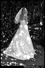 bruidsfotografie groningen drenthe