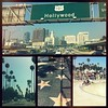 "Roadtrip Day 14: Los Angeles CA • <a style=""font-size:0.8em;"" href=""http://www.flickr.com/photos/20810644@N05/6069222553/"" target=""_blank"">View on Flickr</a>"