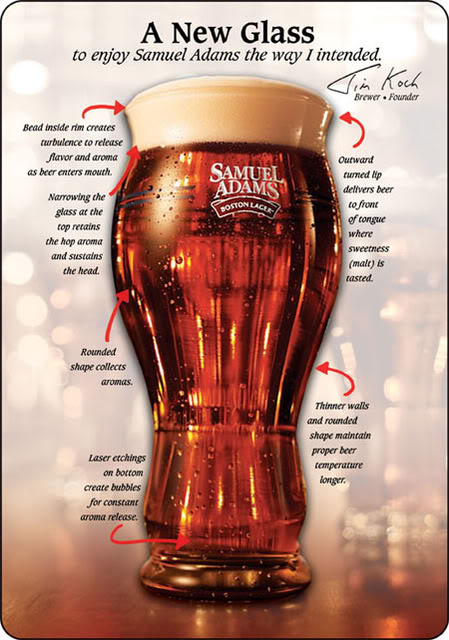 sam-adams-glass