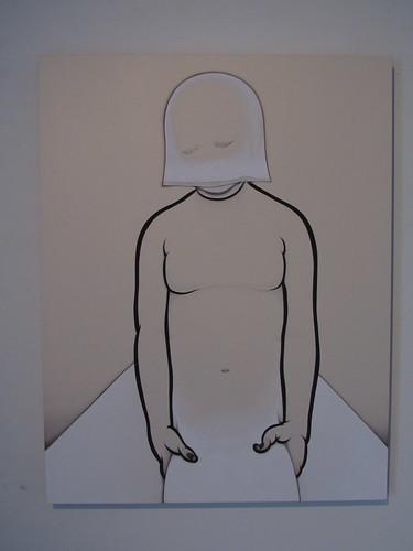 Kumi Machida: Visions