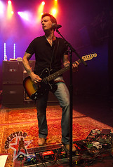 Candlebox - DTE Energy Center - Clarkston, MI - Aug 18th 2011 (26)