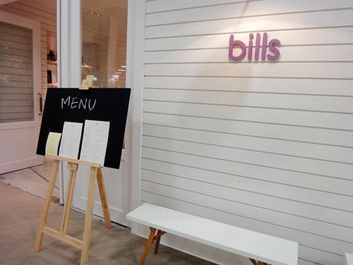 bills 1