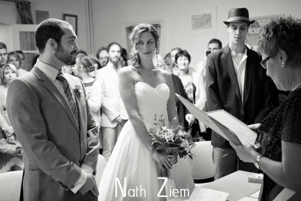 mariage_mairie_ver_sur_mer01