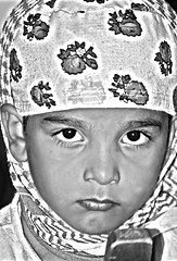 KTATEB AL JINADRIAH (SAUD ALRSHIAD 2  ) Tags: boy children photography nikon child saudi arabia riyadh habits ksa custum saud saudia riydh   flickraward  nikonflickraward alrshiad jinadriah  ktateb