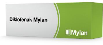 Mirakelkur