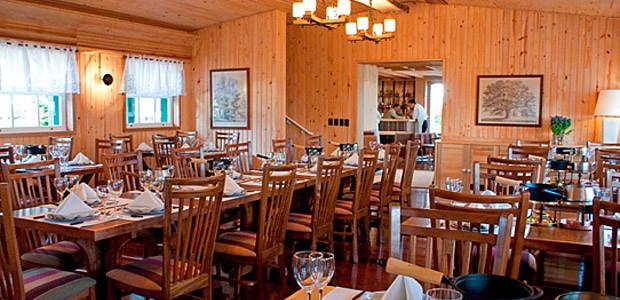 Restaurante Toribinha