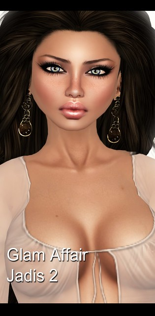 22-Glam Affair-Jadis 2
