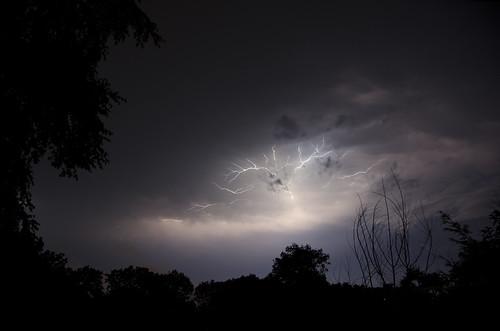 BENNER_11.08.24_StormFront_6496