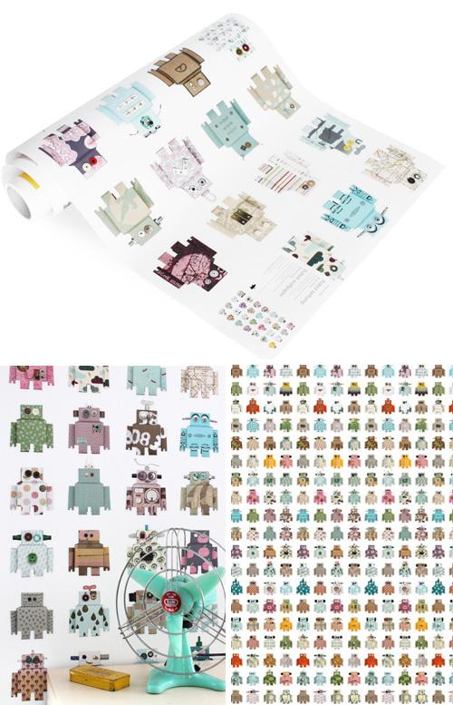 robotwallpaper2.jpg