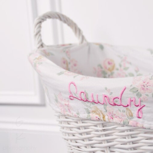 Laundry Love: How to Care for Your Clothes