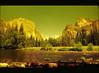 Yosemite (Arunas S) Tags: california usa tree nature forest landscape us rocks merced filter valley yosemite nd redwood yosemitenationalpark elcapitan sequoia mercedriver newvision arunas rivermerced daarklands artistoftheyearlevel3 artistoftheyearlevel4 artistoftheyearlevel5 artistoftheyearlevel7 artistoftheyearlevel6 peregrino27newvision