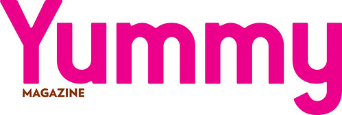 logo-with-magazine_magenta_MAIN