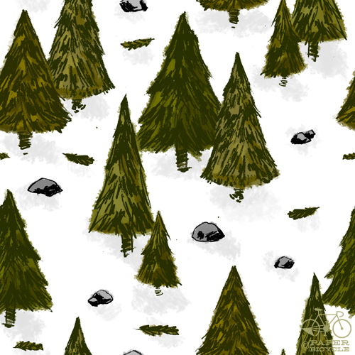chrishajny_trees_pattern