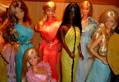 Barbie  Dolls era Superstar  Best Buy (super.star.76) Tags: face fashion monster turn vintage toys high mod doll dolls stacey julia head cream n barbie twist best coco pj era buy christie peaches ponytail mold tnt superstar mattel rockers steffie platinium titian