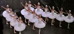 Ballet de Moscú 2011