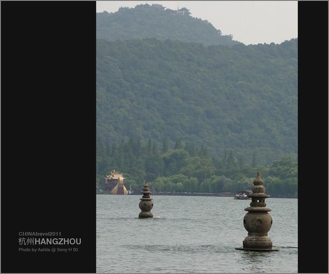CHINA2011_114