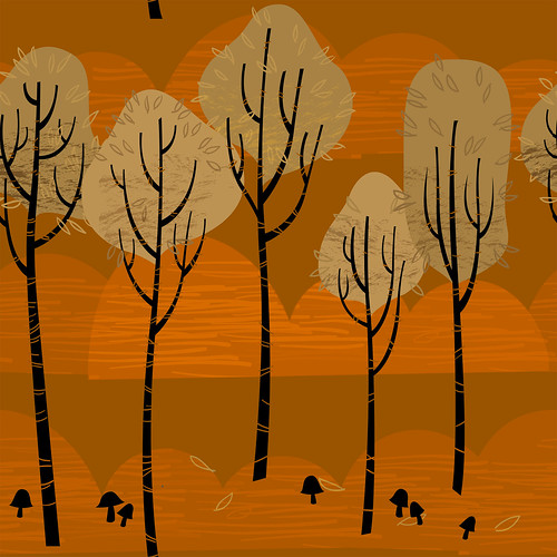 2011_08_25_Trees_LindsayNohl_sm2