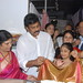 Chiranjeevi-At-Designer-Bear-Showroom-Opening_11