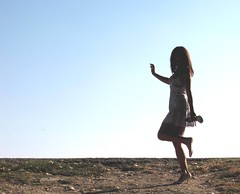 Cinderella Story (marcella marcolin) Tags: black feet girl beautiful beauty smile smiling glitter forest glamour shoes pretty legs body hard style disney fantasy po cinderella shining tale bosco cenerentola favola fiaba