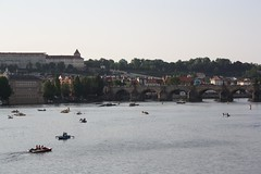 "Vltava , Prague (Prag/Praha) • <a style=""font-size:0.8em;"" href=""http://www.flickr.com/photos/23564737@N07/6082611381/"" target=""_blank"">View on Flickr</a>"