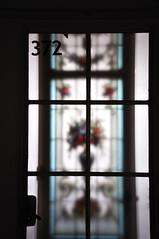 La puerta (juannypg) Tags: door argentina puerta buenosaires monserrat palaciobarolo