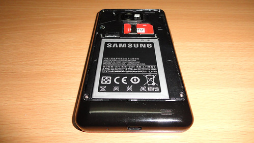 Samsung_Galaxy_S_II_Mugen_Battery_12