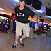 PABST Bowl - o - RAMA! 8.28.11 - 10