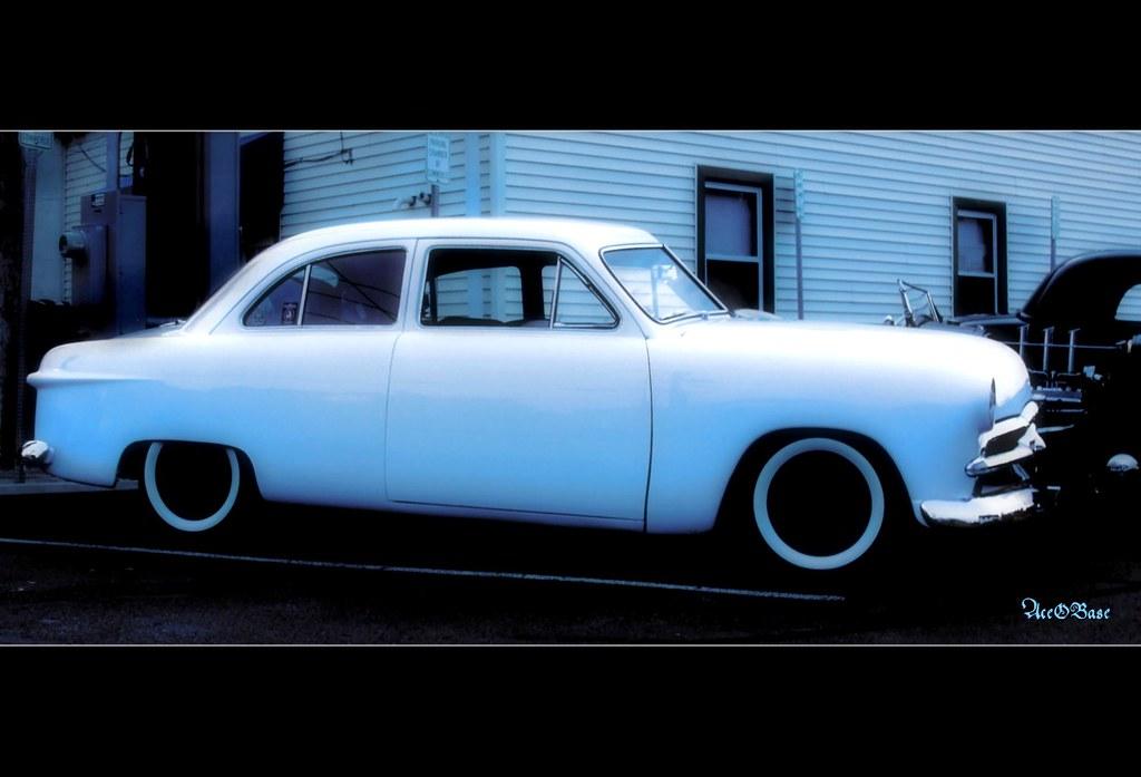 Moonshine Running Car According Irish Mob Own The Thing I ...
