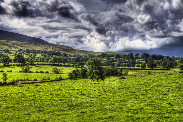 Colne HDR 2