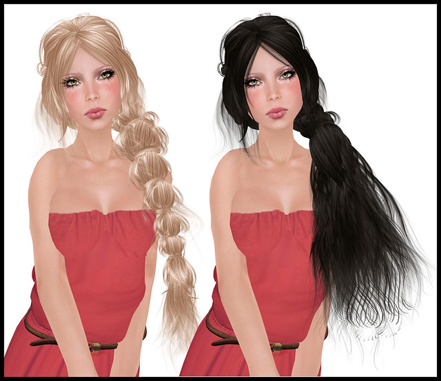 diva new release  - Mana group gift