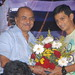 Rangam-Movie-100days-Function_46
