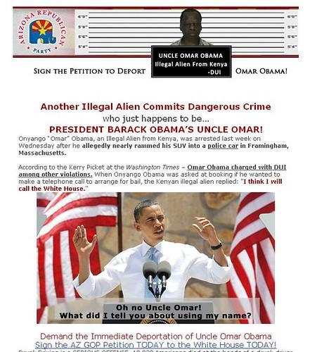 ObamaUncle