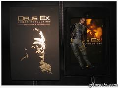 Deus Ex HR - 03