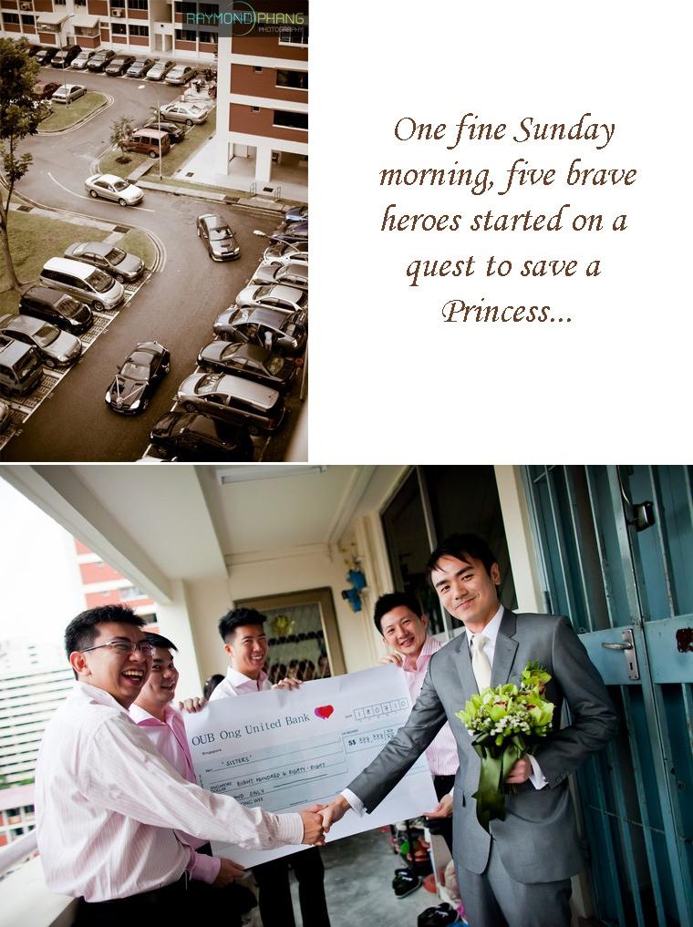 Raymond Phang Wedding Day Kangwei Shuqin-01