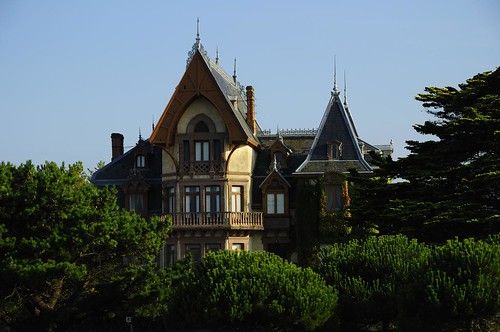 El Duque - Comillas - Cantabria