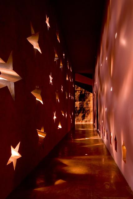002 Wall of Stars.jpg
