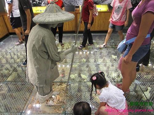 蘭陽博物館-IMG_2150W