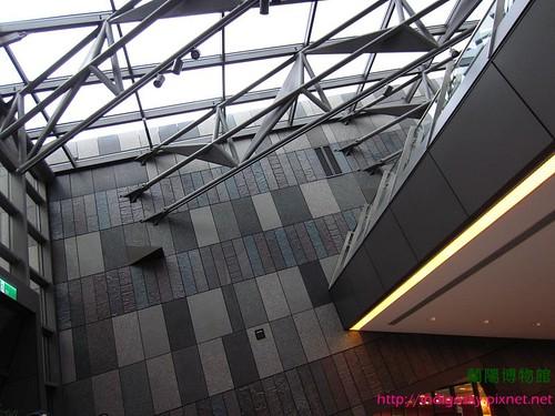 蘭陽博物館-IMG_2105W